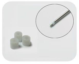 Endodontic Gutta Easy : Teflone Ring 3pcs / 15pcs