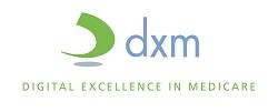 DXM Co., Ltd.