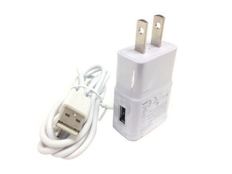 Cybird Gold : USB Power Adapter